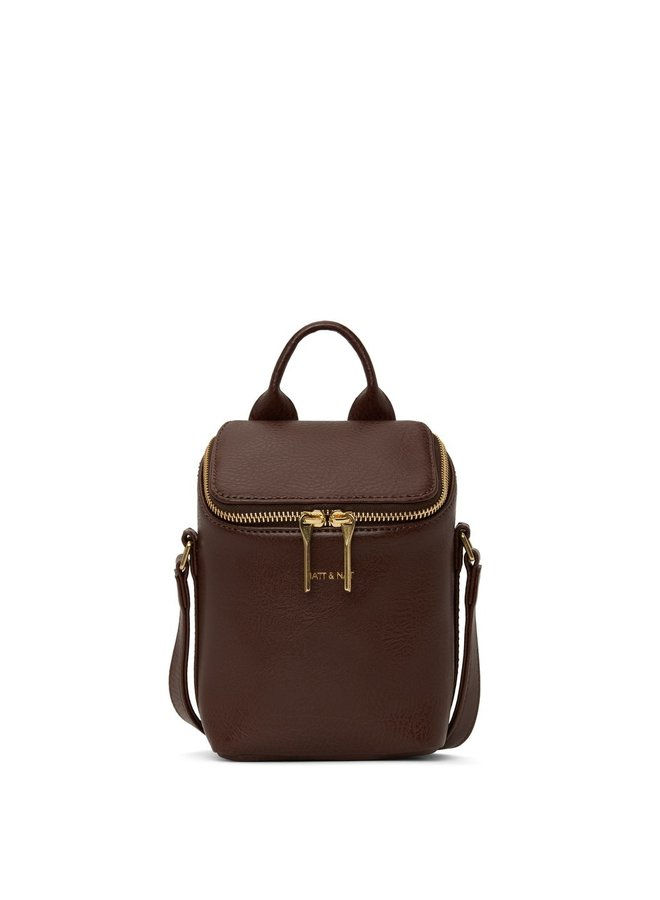 Brave Micro - Dwell Crossbody Bag