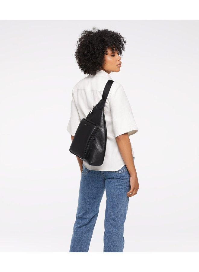 Orv Dwell Backpack - Black