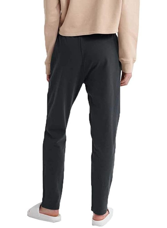 coded jogger