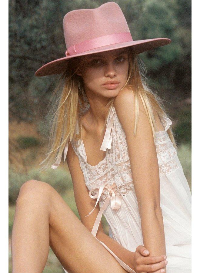 Rose Rancher