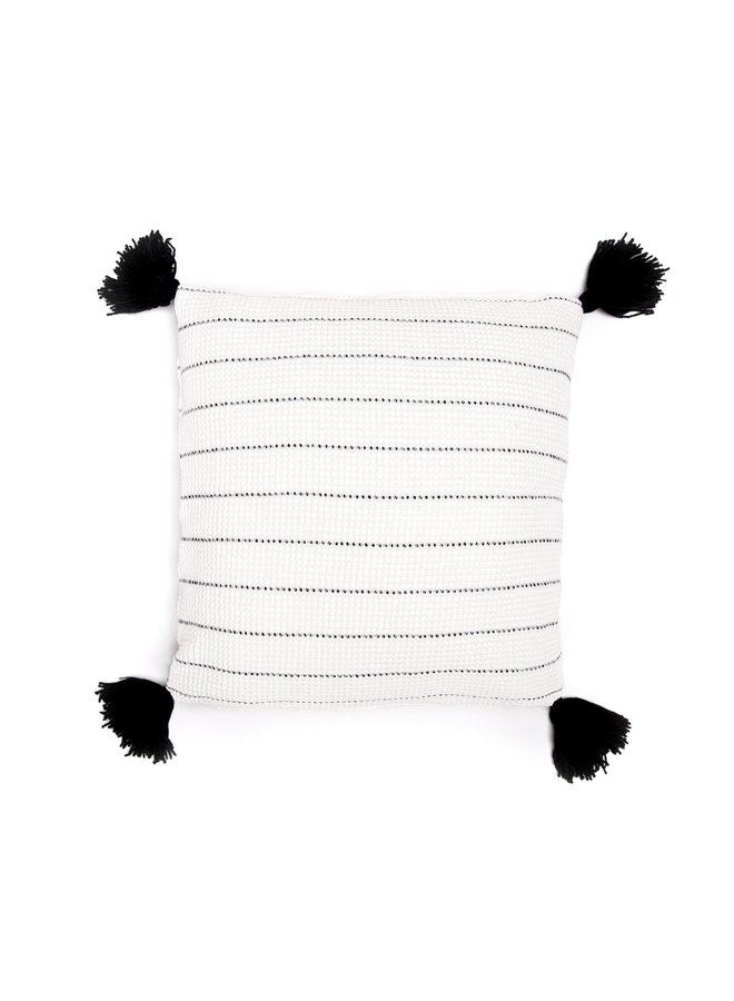 The Bungalow Cushion