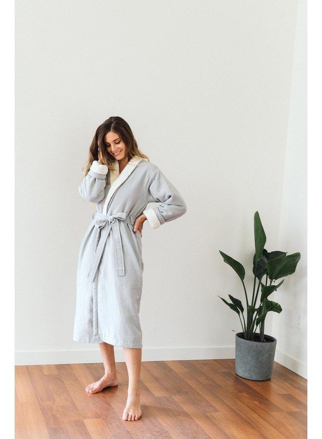 Nordic Robe