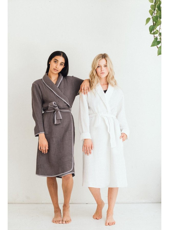 Harmony Bath Robe