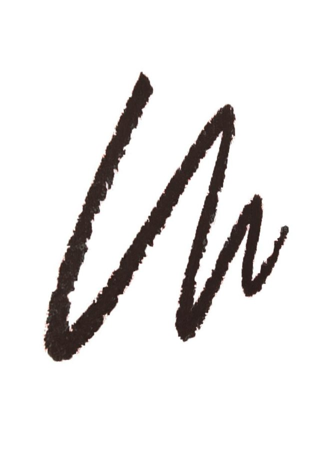 Eyeline Pencil - Onyx