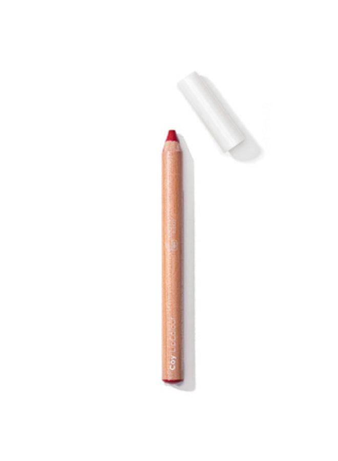 LipColour Pencil