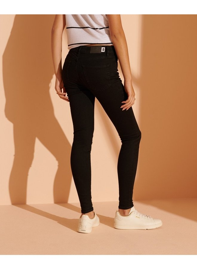 Livingston Hi-rise skinny