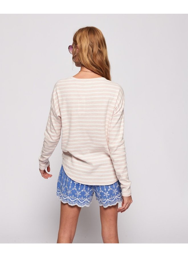 Brookes Soft Slouch