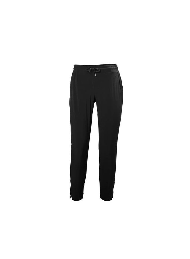 Thalia Women's Black Pants