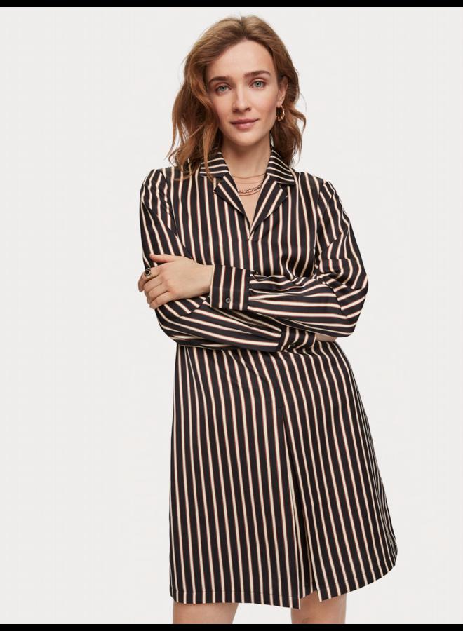 Striped Shiny