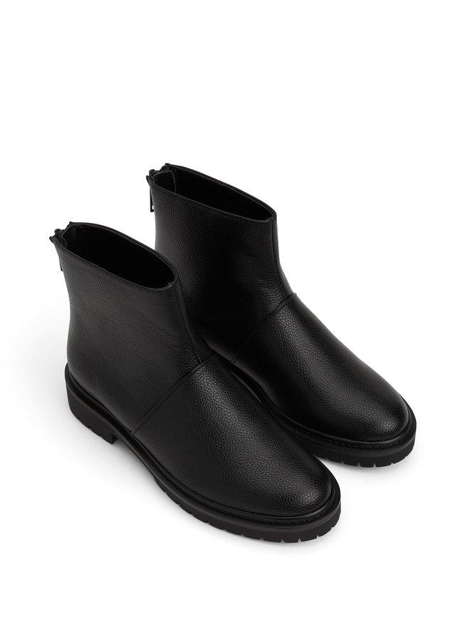 Women's Mira Boot