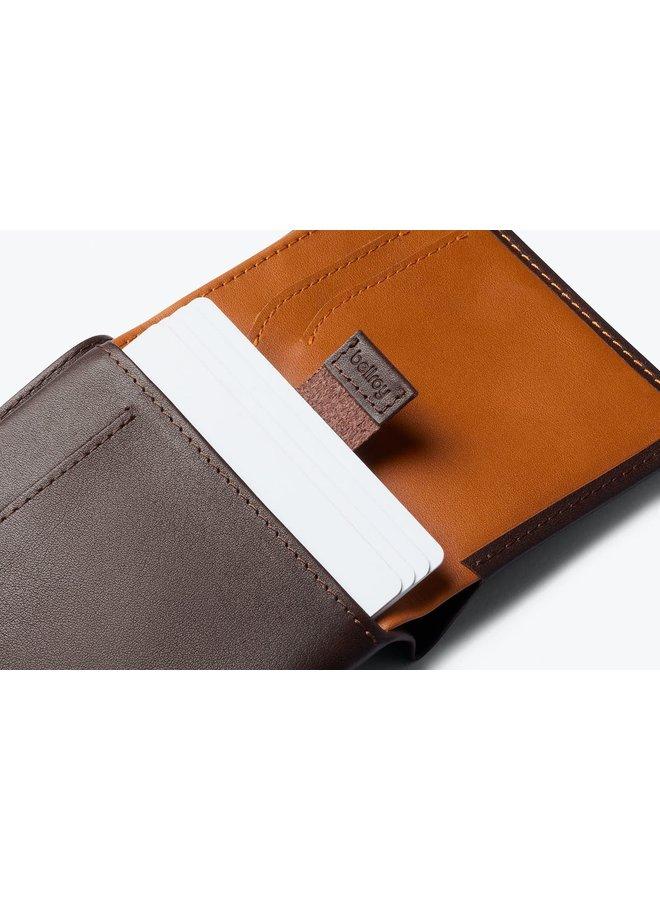 Note Sleeve - RFID