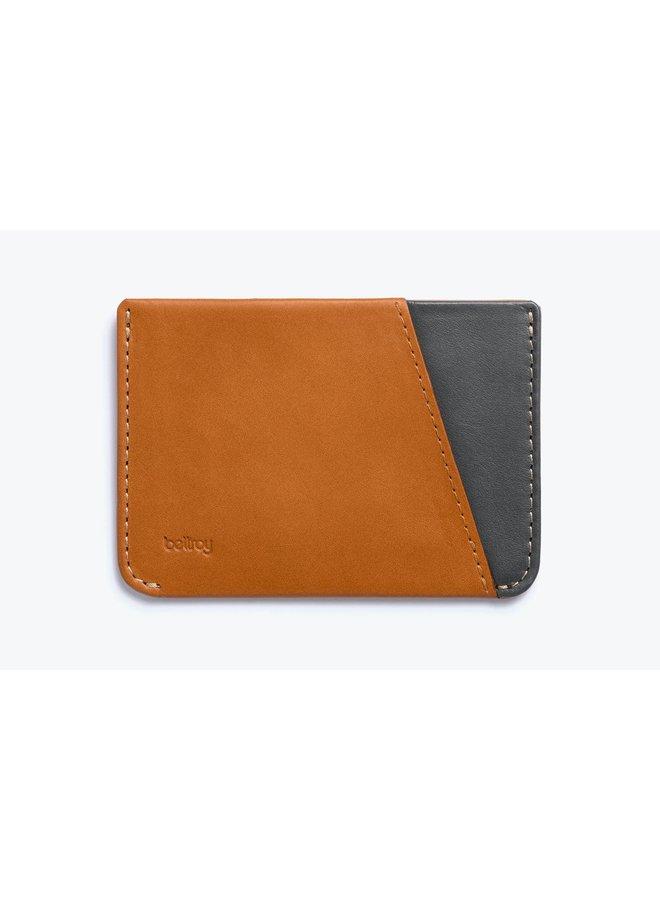 Micro Sleeve Wallet