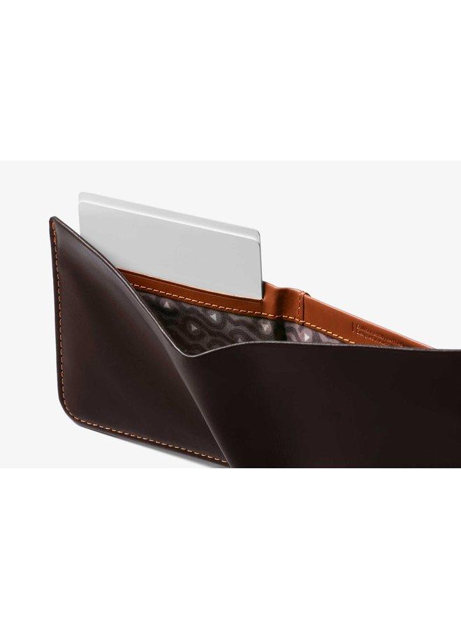 Hide & Seek Wallet