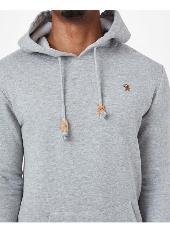 Men's Sasquatch Classic hoodie