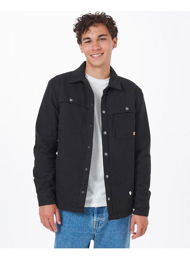 M Nordmann Jacket