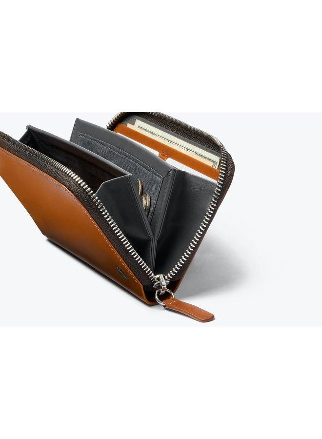 Folio Wallet