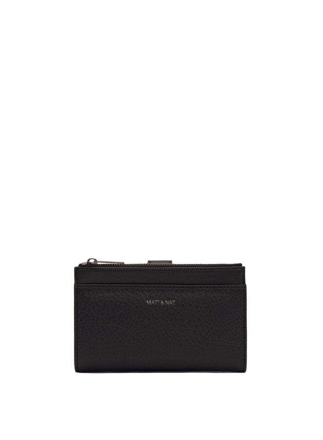 Motiv Small Wallet