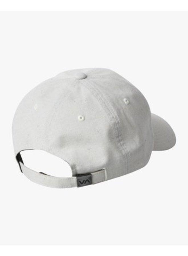 Neutral Ballcap - one size