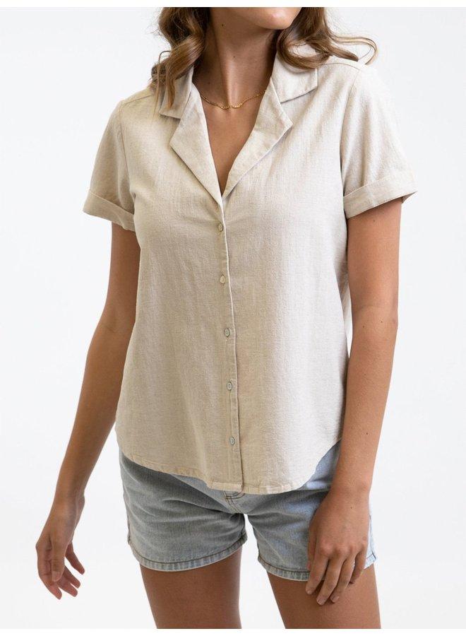 Classic Short Sleeve