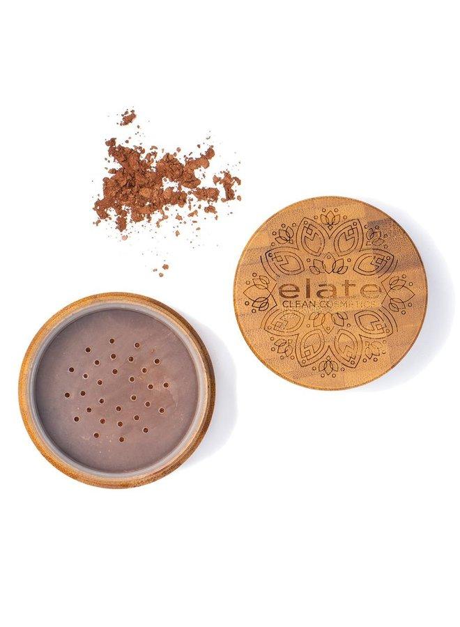 Unify Bronze Powder - medium/deep