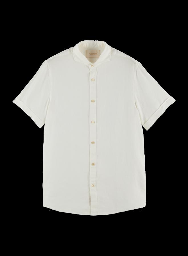 Classic SS Shirt