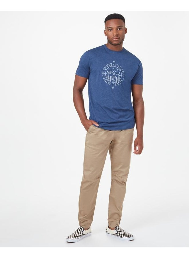 M Support classic T