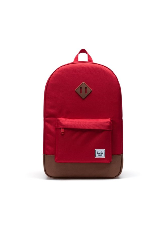 Heritage 600D Pack