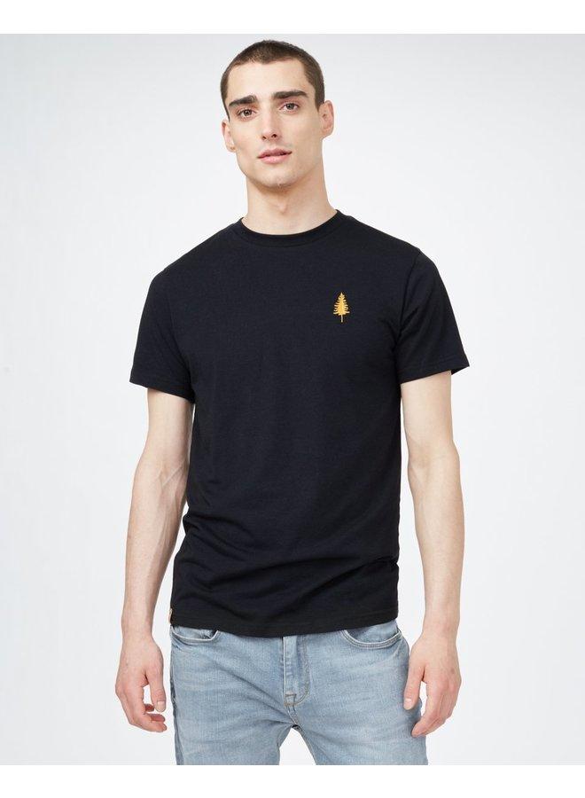 Men's Golden Spruce T-shirt