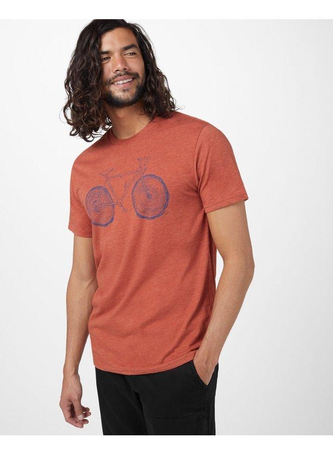 M Elms T-shirt