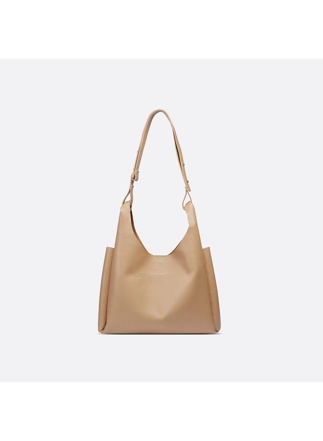 """Ansley Shoulder Bag 15"""" x 10.5"""""""