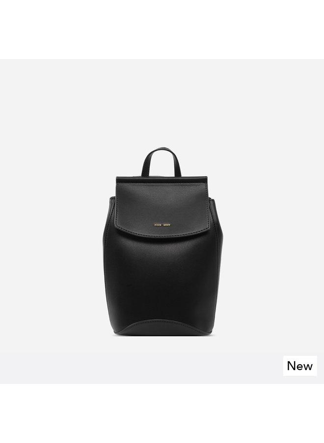 Kim Backpack Mini
