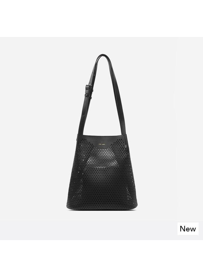 Diamond Shoulder Bag