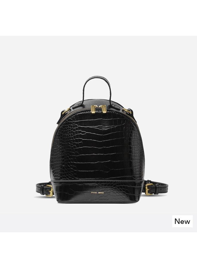Cora Backpack