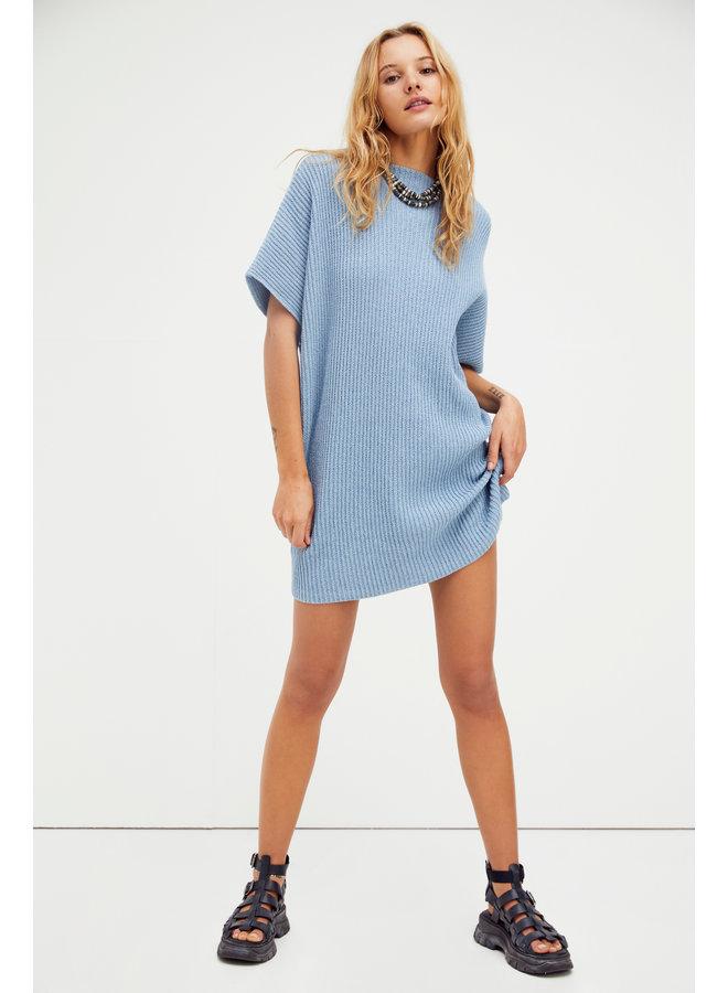 Mango Sweater Mini