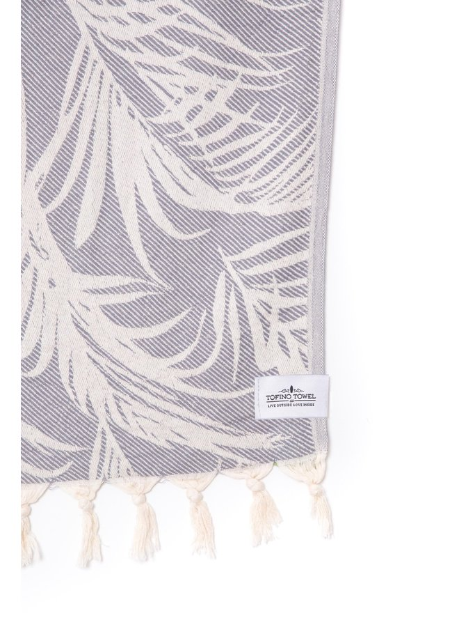 The Serenity Towel