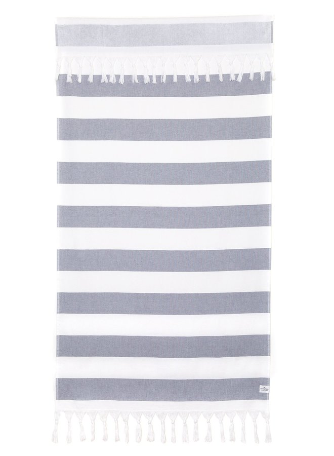 Loki Beach Towel