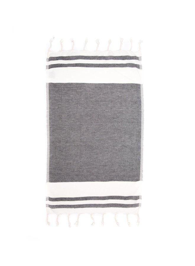 The Hatch Kitchen Towel