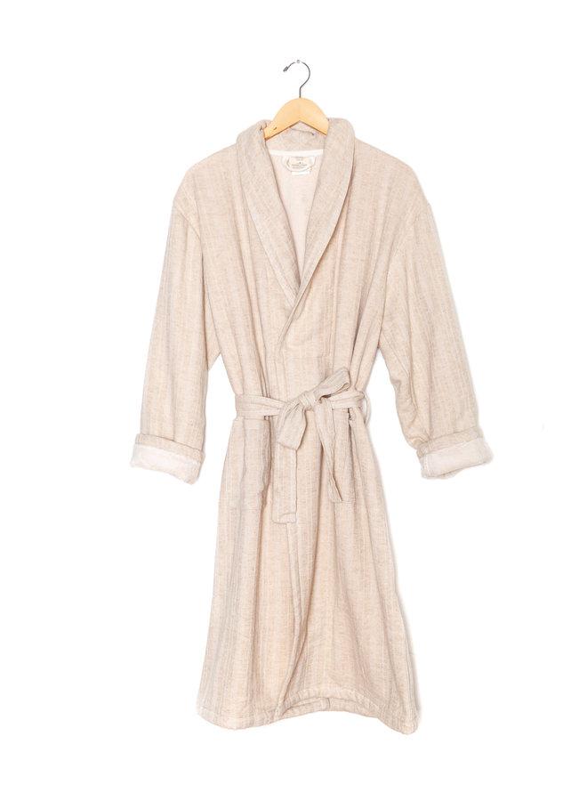 Celeste Bath robe