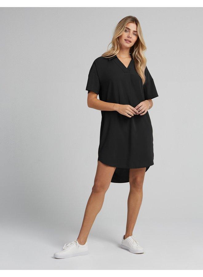 Camillas Dress