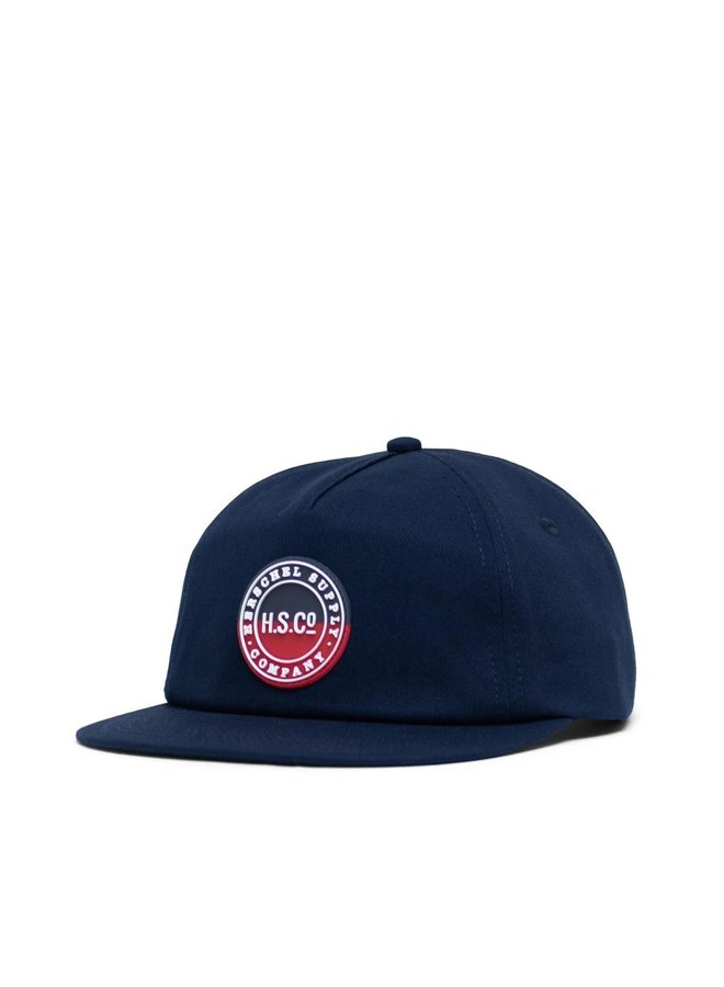 Scout Ballcap