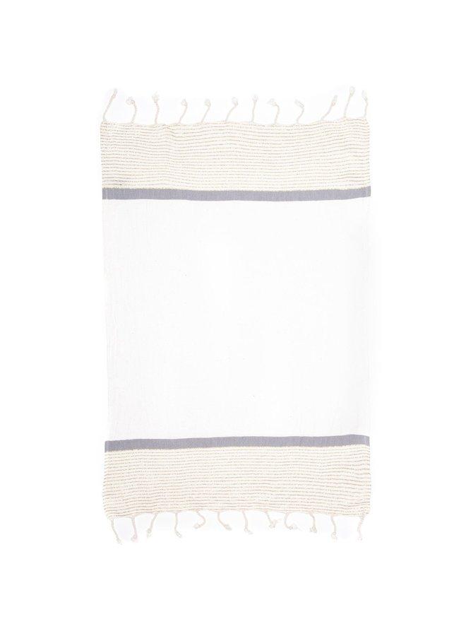 Zest Kitchen towel