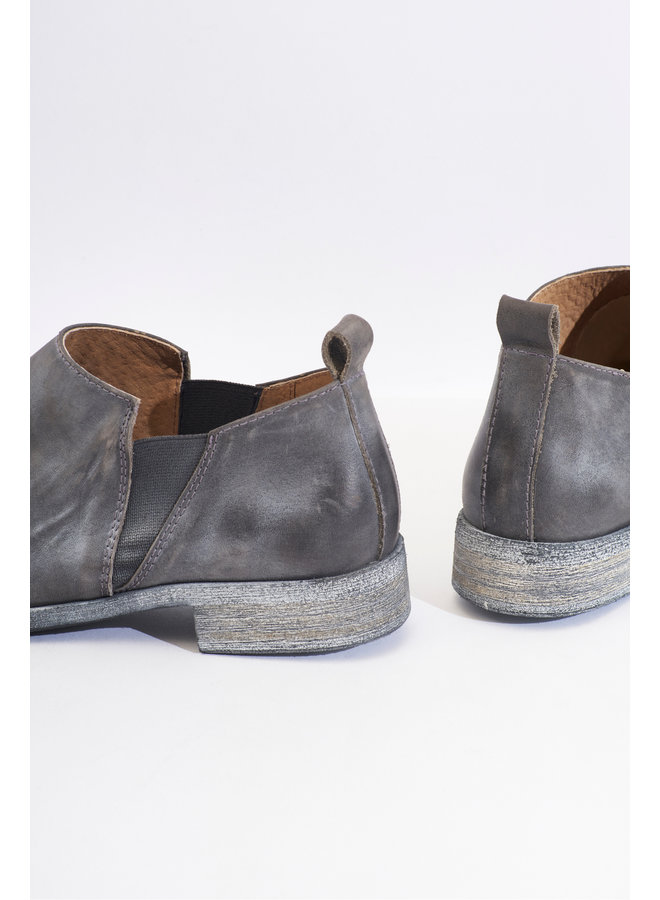 Brixton Shoe Boot