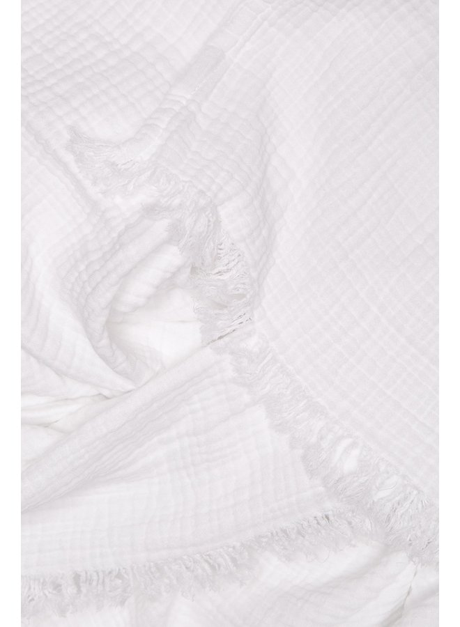 Capella Bed Cover - King