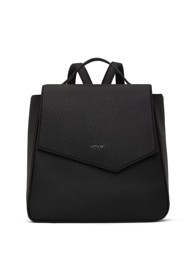 Quena Backpack