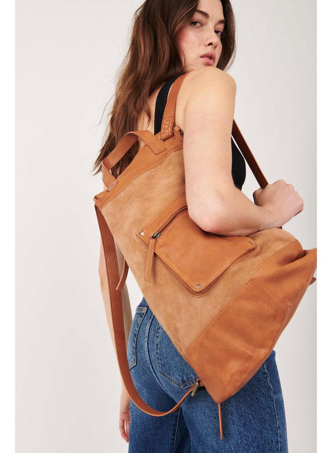 WTF SAGE Backpack