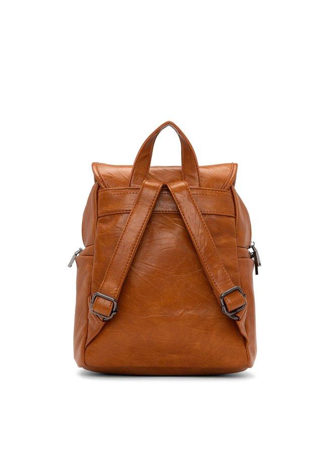 Charli Backpack