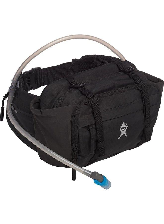 5L. Hip Pack