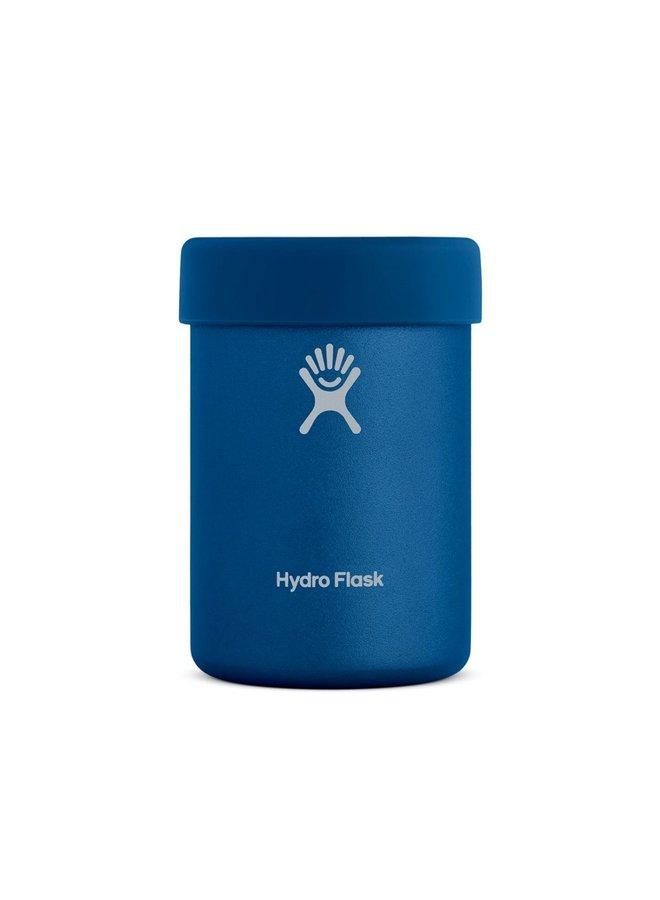 12 oz Cooler Cup