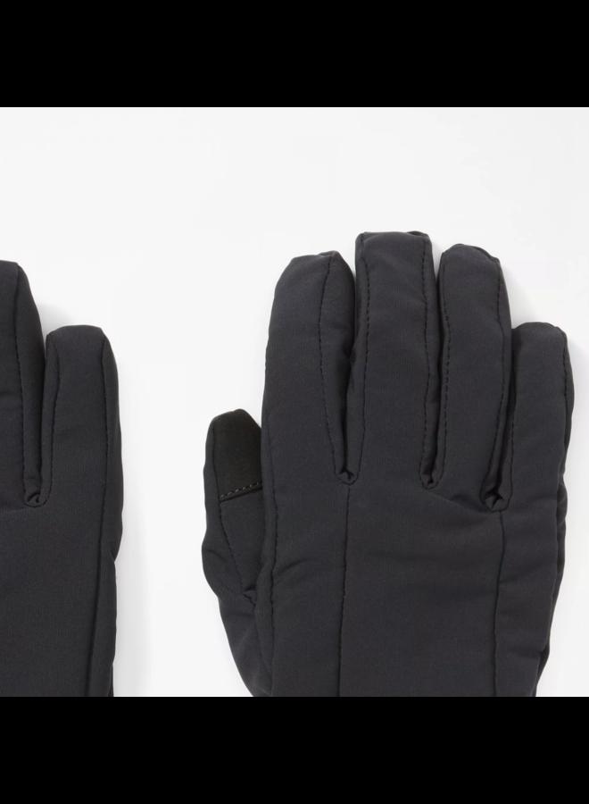 Fuzzy Wuzzy Glove