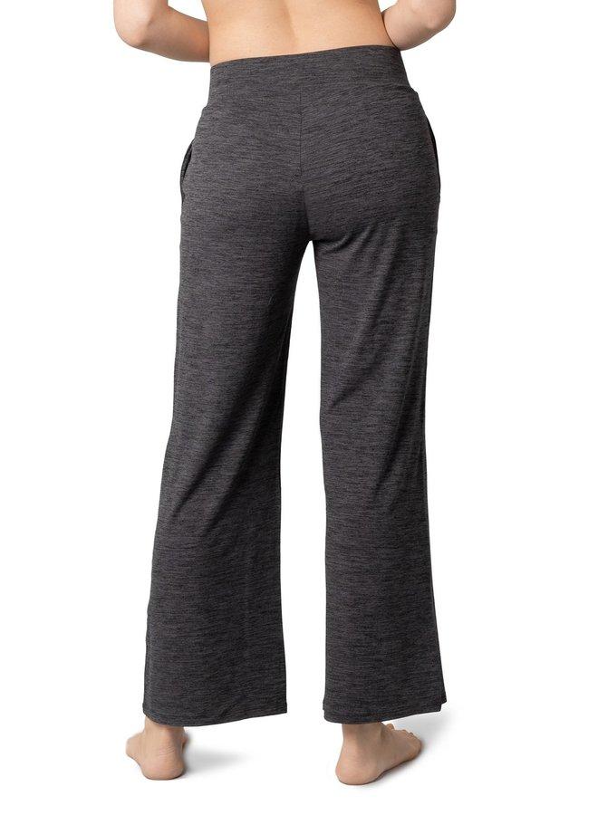 Ethereal pants